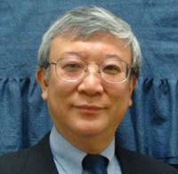 Isao Noda