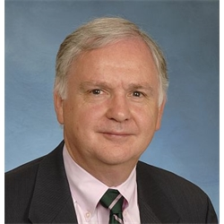 Richard Crocombe