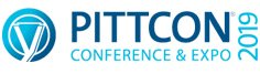 Pittcon 2019 logo